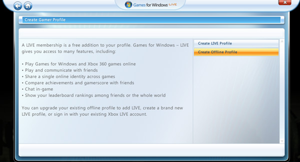 """How to make """"games for windows live"""" games playable on windows 10."""